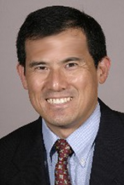 Dr. Glenn Miya