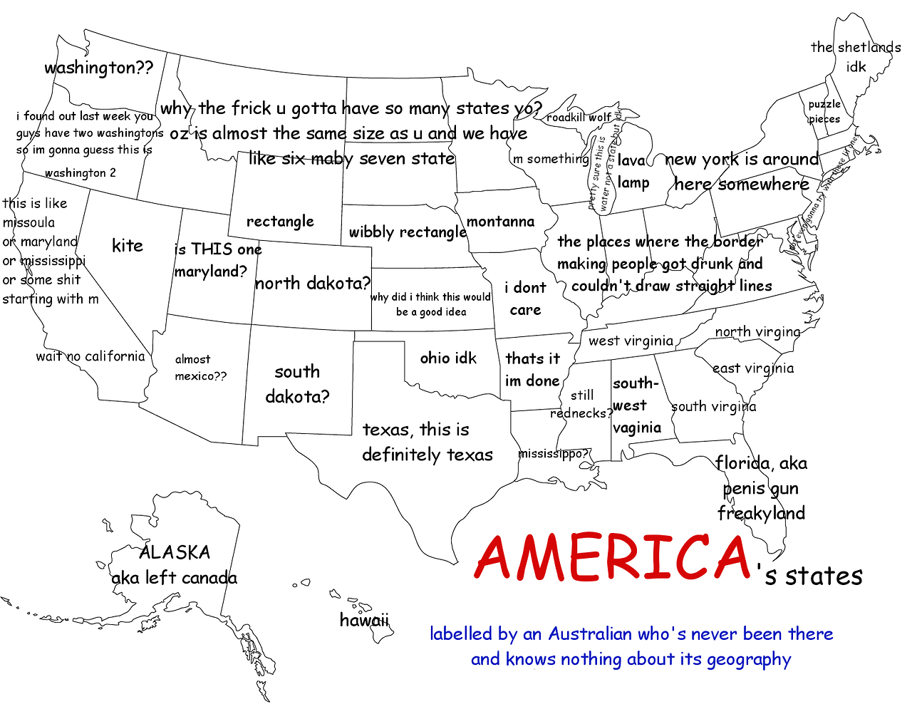 USA Scratch Map Interactive Travel Chart UncommonGoods Map United