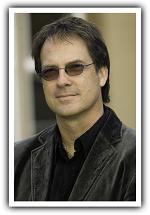 Craig Duswalt