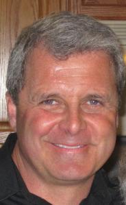 Jim Breen