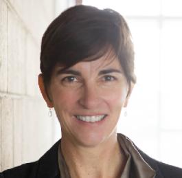 Rebecca Keller, Ph.D.