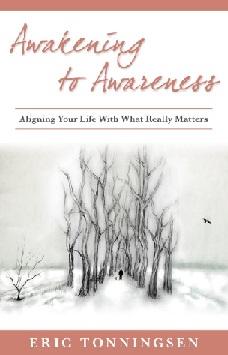 A2A Book Cover